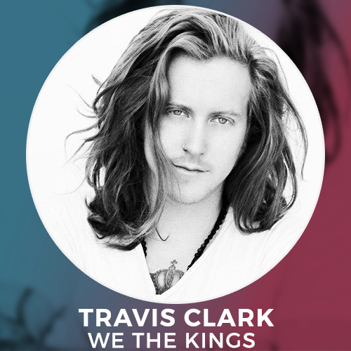 travic clark circle with name.png