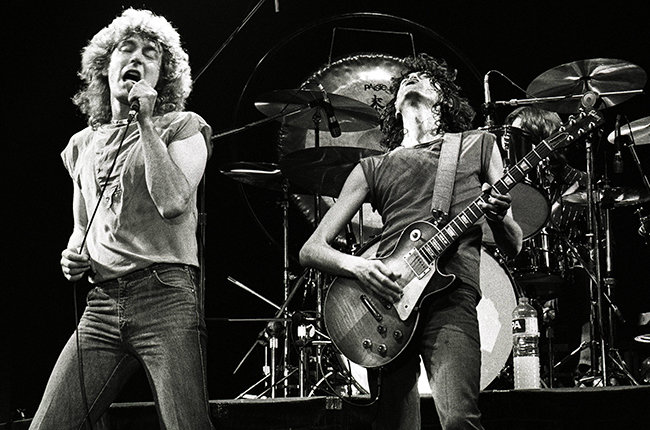 led-zeppelin-performance-1980-billboard-650.jpg