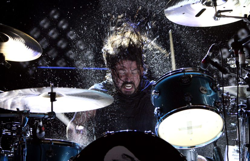 Dave-Grohl3.jpg