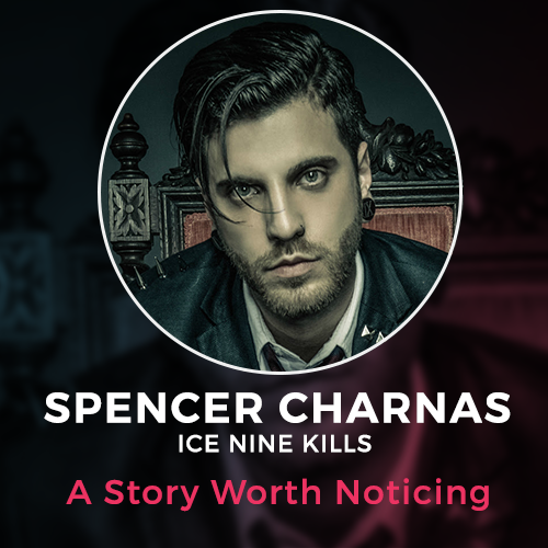 spencer charnas circle with workshop.png