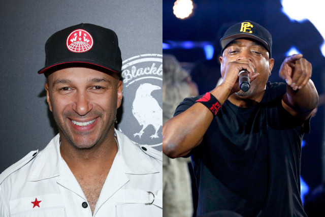 tom-morello-chuck-d-1000-640x427.jpg