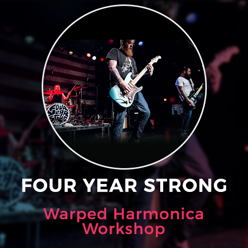 four year strong circle with workshop.png