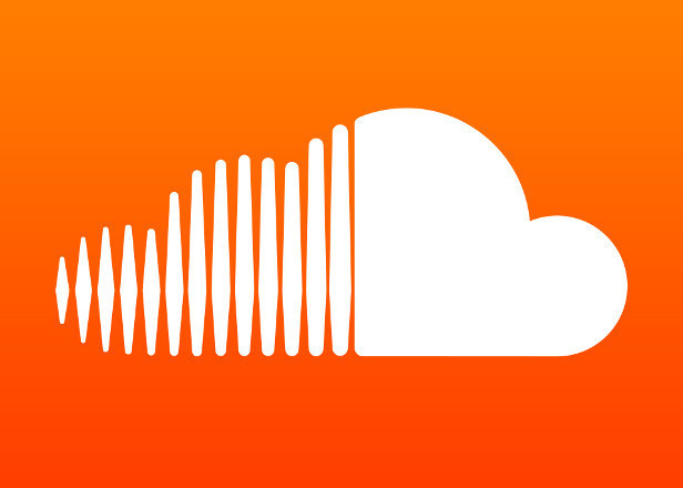 soundcloud-260516.jpg