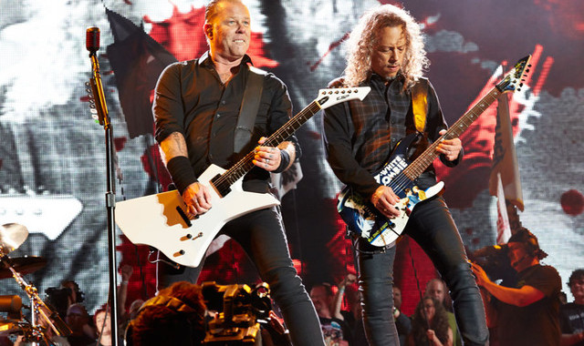 2014Metallica_EM_Pyramid_015280614.article_x4.jpg
