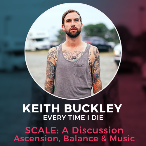 keith buckley circle with workshop.png