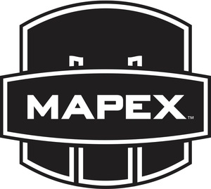 mapex for website.jpg
