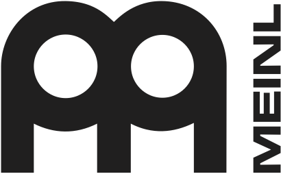 meinl-cymbals.png