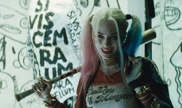 2016_MargotRobbie_SuicideSquad_WarnerBros_010616.article_x4.jpg