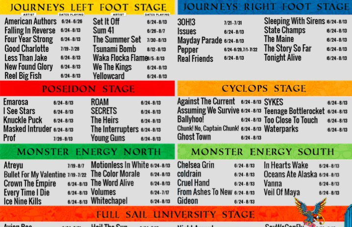 Warped_Tour_2016_Stage_Guide.jpg