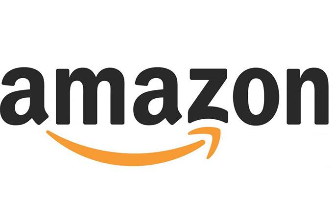 amazon-logo-1_tkwcqd.jpg