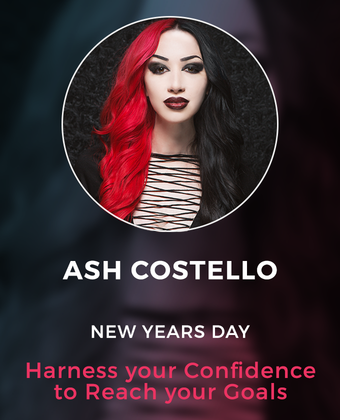 ash costello CIRCLE WITH WORKSHOP TEMPLATE.png