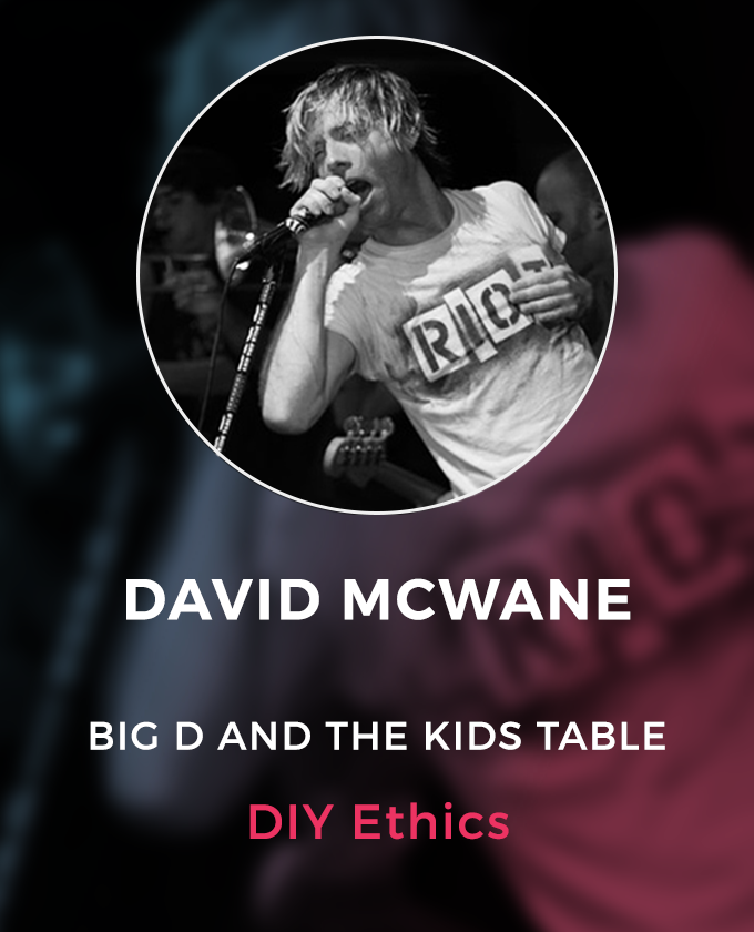 david mcwane CIRCLE WITH WORKSHOP TEMPLATE.png