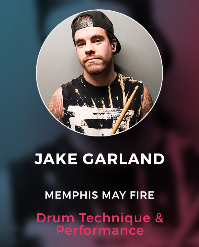 jake garland CIRCLE WITH WORKSHOP TEMPLATE.png