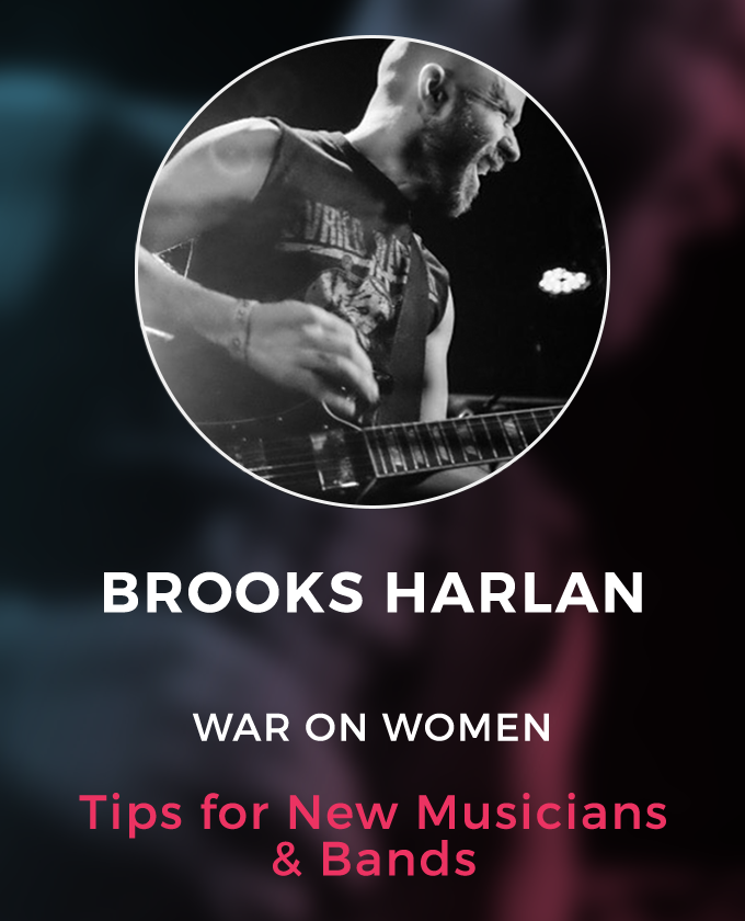 brooks harlan CIRCLE WITH WORKSHOP TEMPLATE.png