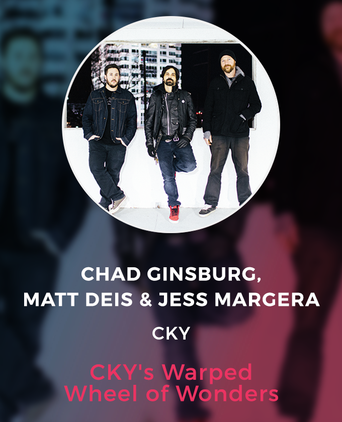cky circle with workshop name.png