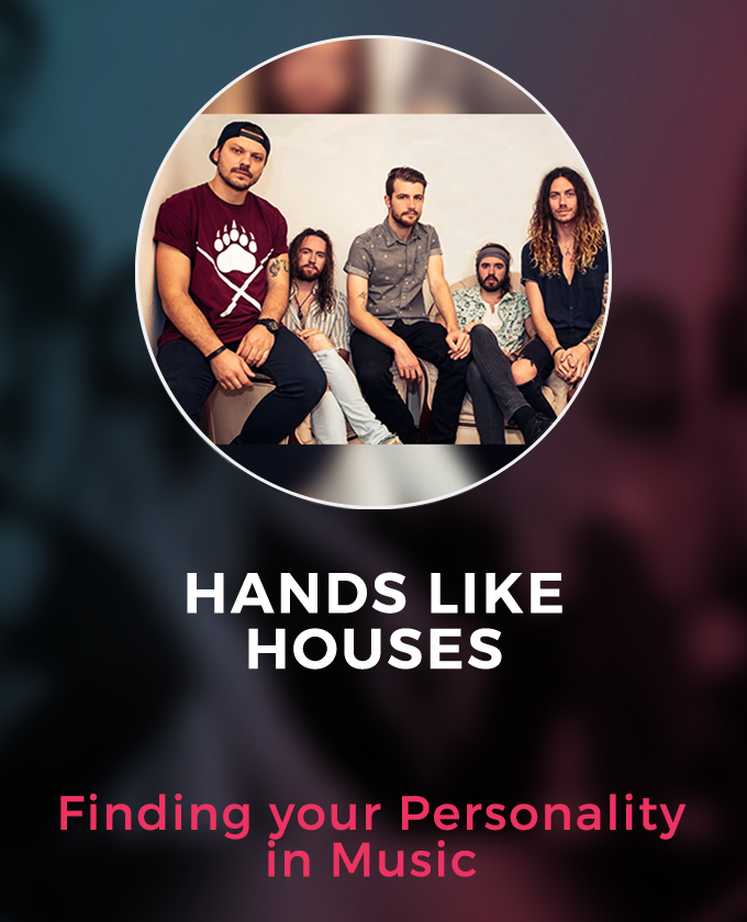 hands like houses CIRCLE WITH WORKSHOP TEMPLATE.png