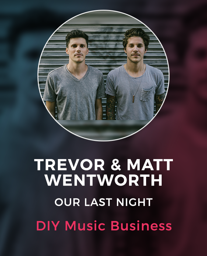 trevor and matt CIRCLE WITH WORKSHOP TEMPLATE.png