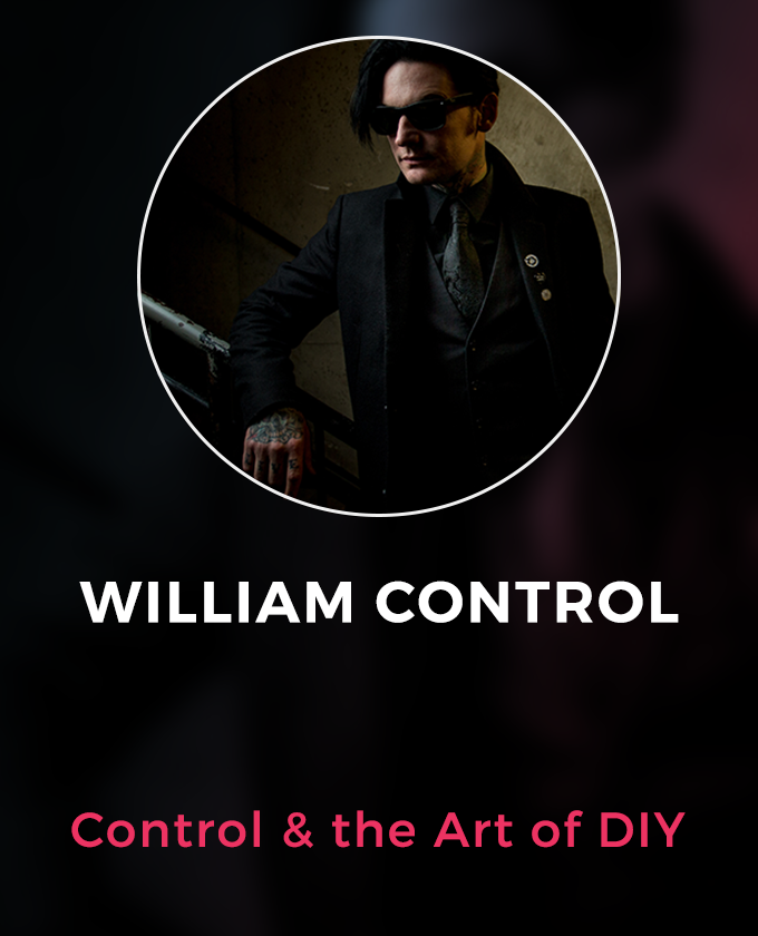 william control CIRCLE WITH WORKSHOP TEMPLATE.png