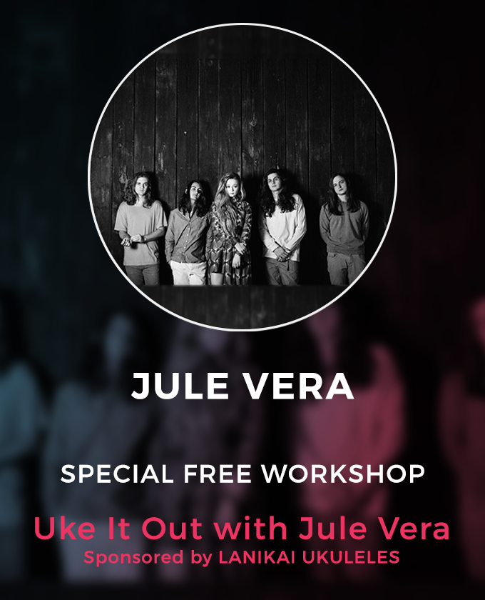 jule-vera-circle-with-workshop-name-uke.png
