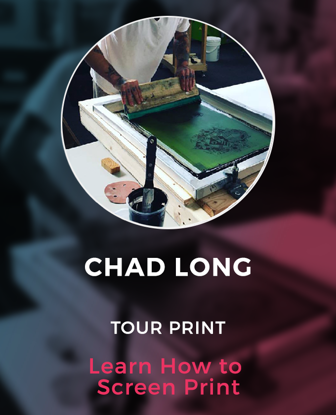 tour-print-CIRCLE-WITH-WORKSHOP-TEMPLATE.png