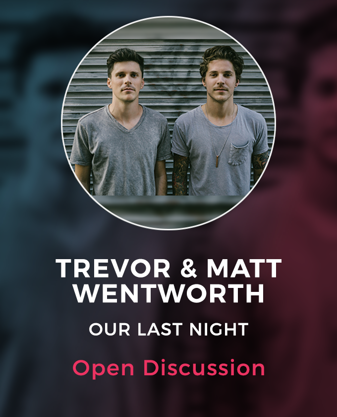 NEW-trevor-and-matt-CIRCLE-WITH-WORKSHOP-TEMPLATE.png