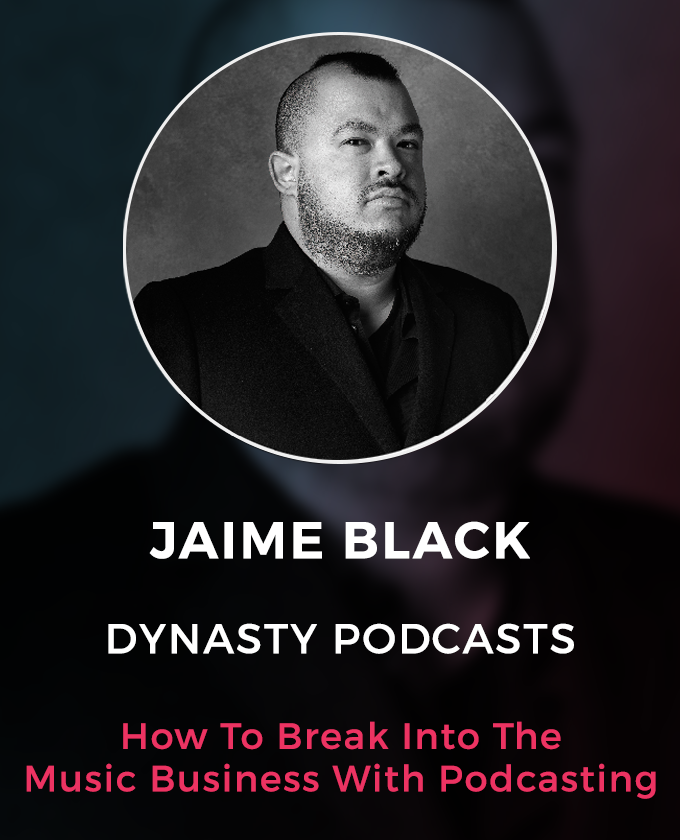 dynasty-podcast-circle-with-name-.png