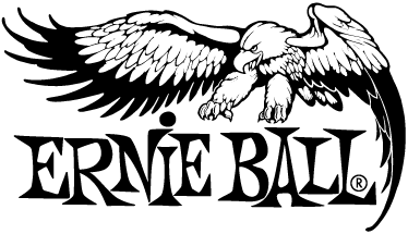 ernie-ball-eagle-black.png