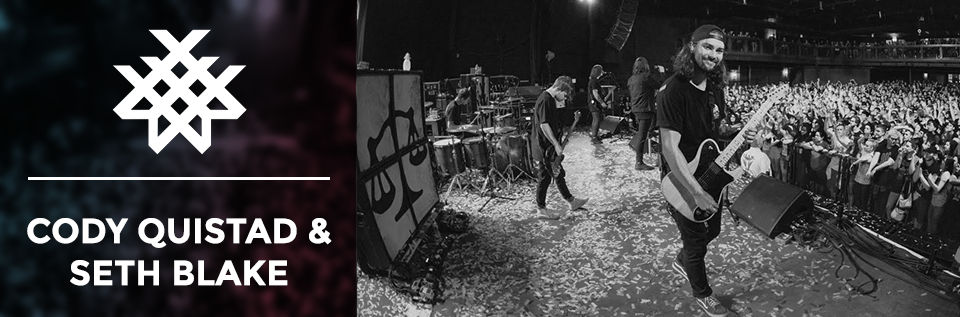 wage war header final .png