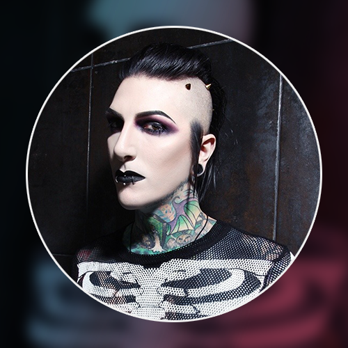 chris motionless circle no name 2018 .png