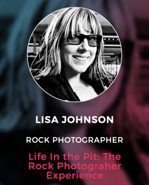 lisa johnson circle with name.png