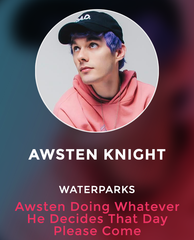 awsten circle with name .png