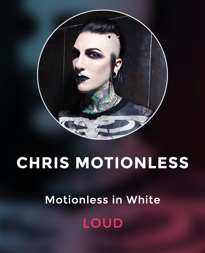 chris motionless circle with name .png