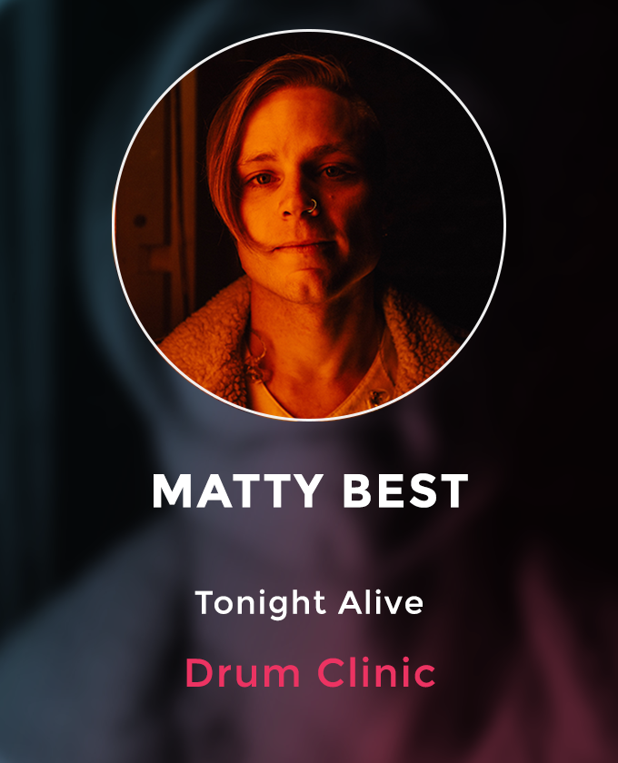 matty best circle with name .png