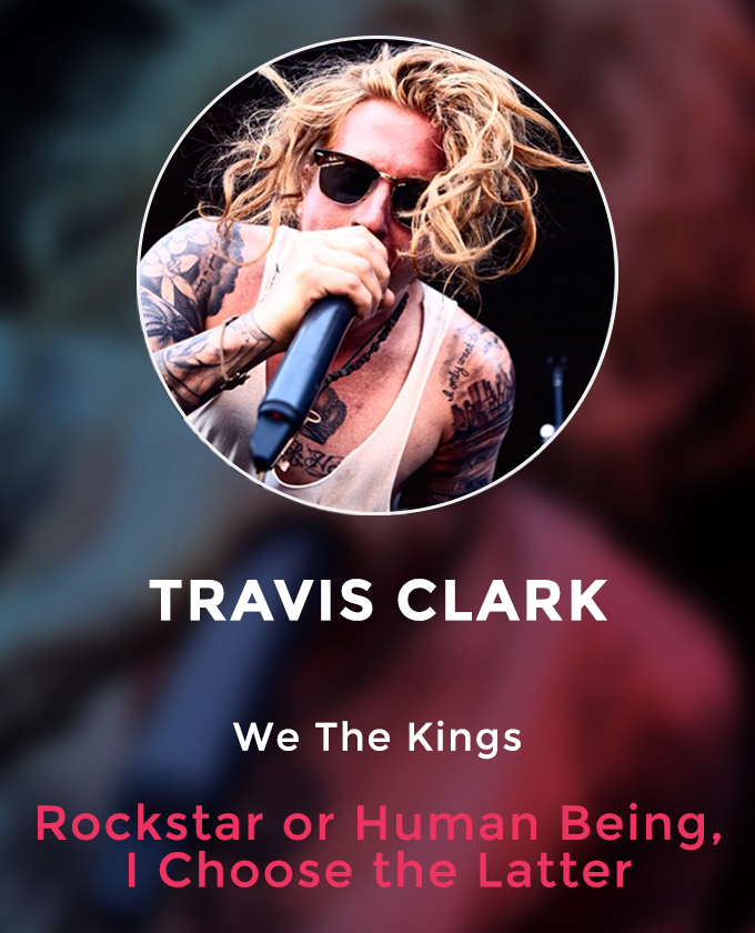 travis clark circle with name .png