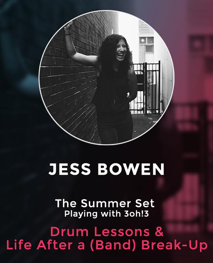jess bowen circle with name .png