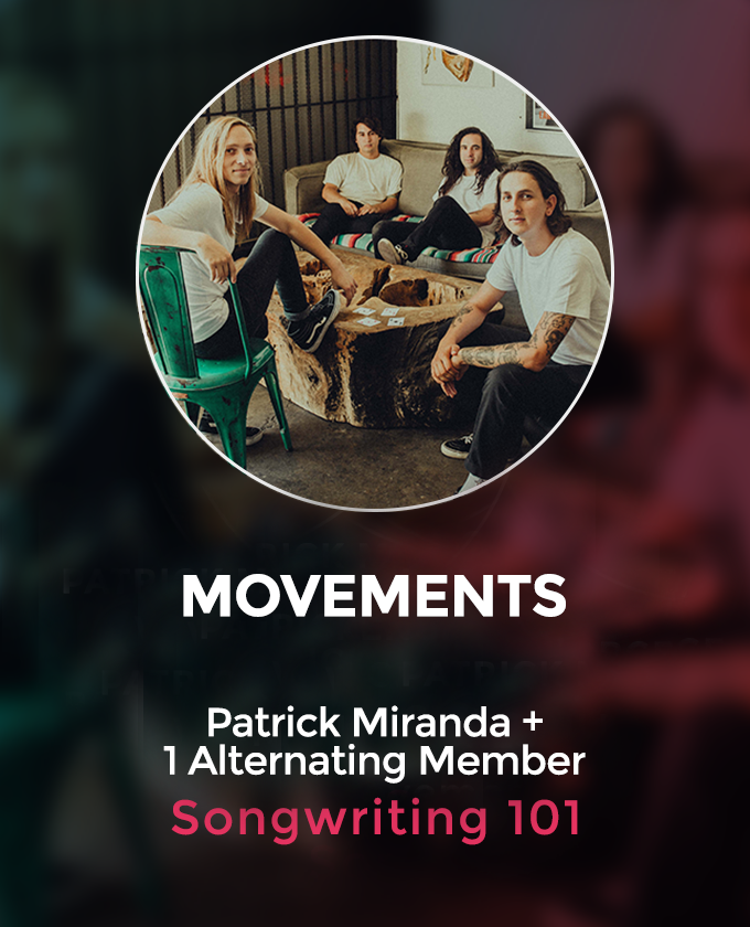 movements circle with name NEW.png