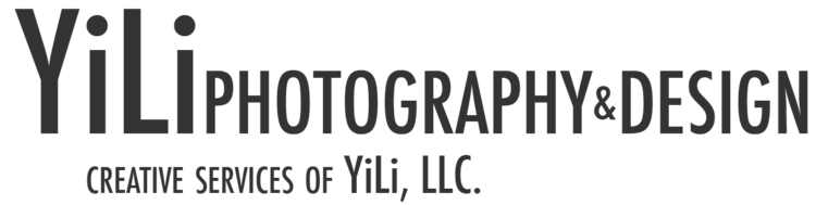 YiLi, LLC - YiLi PHOTOGRAPHY & DESIGN