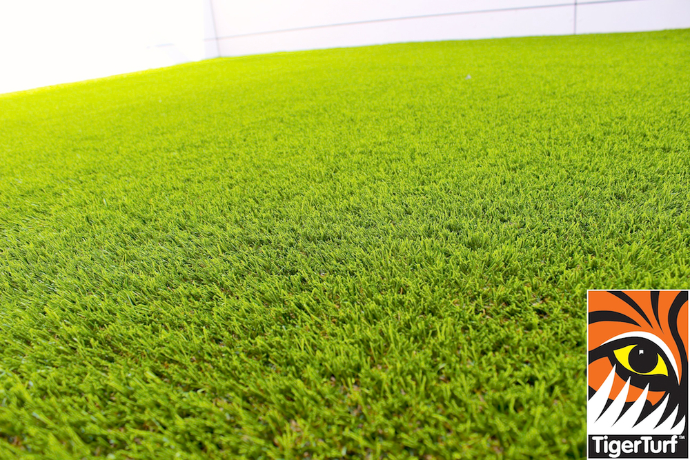 artificial play grass for kids dublin