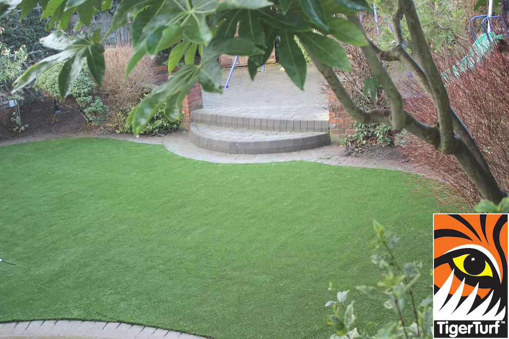 synthetic grass in family garden 72.jpg