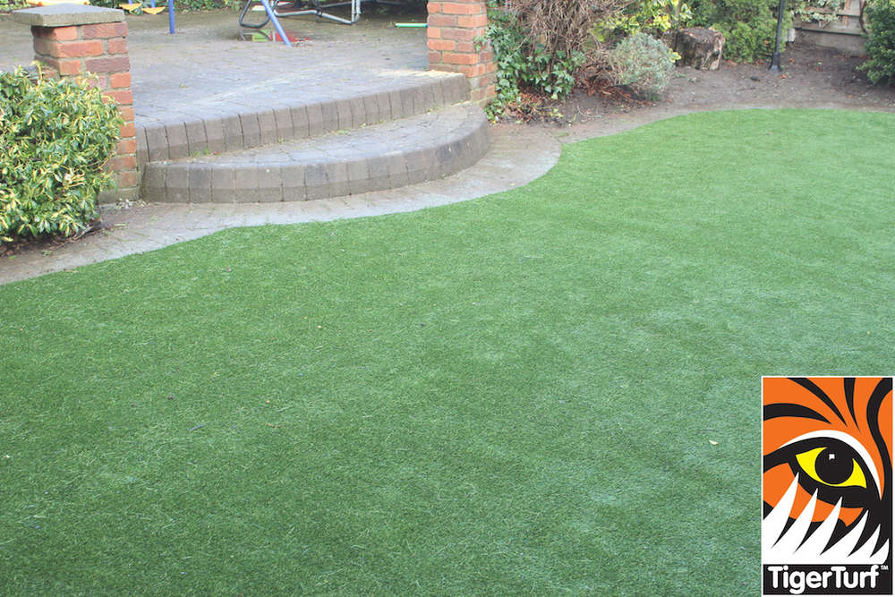synthetic grass in family garden 11.jpg