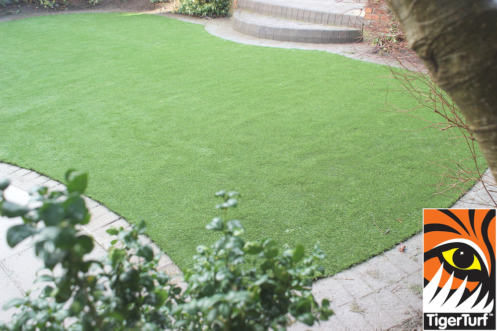 synthetic grass in family garden 112.jpg
