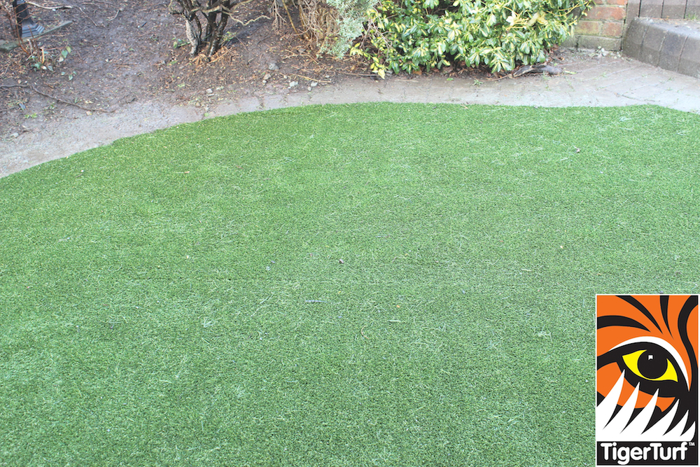 synthetic grass in family garden 46.jpg