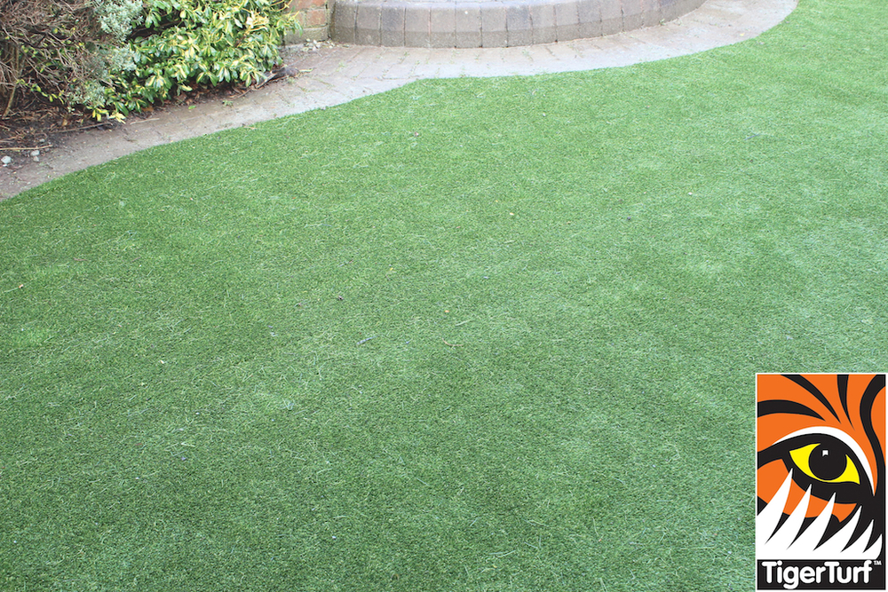 synthetic grass in family garden 22.jpg