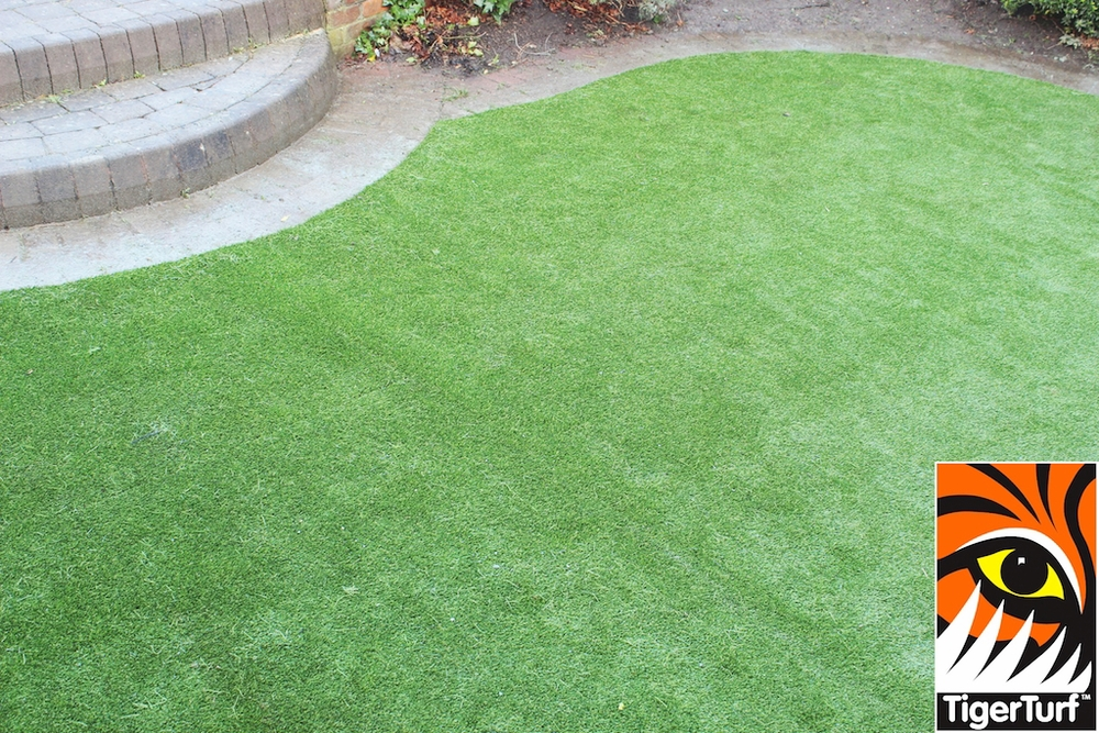 synthetic grass in family garden 49.jpg