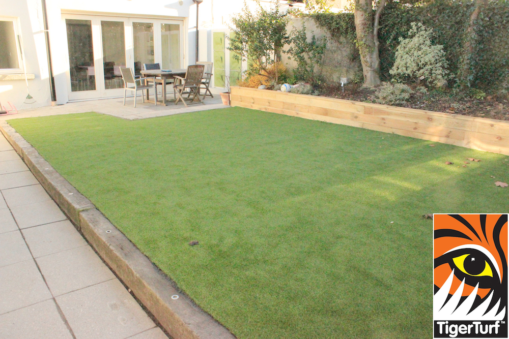 synthetic grass in family garden 101.jpg