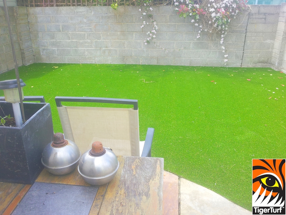 synthetic grass in family garden 24.jpg