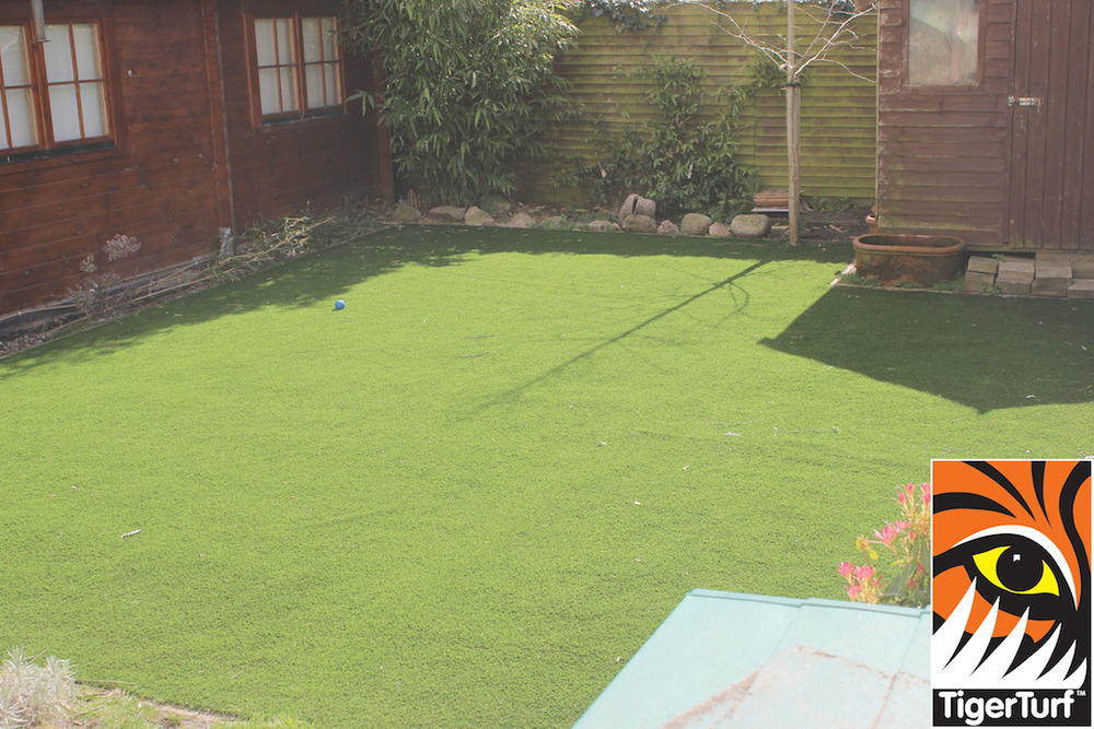 synthetic grass in family garden 32.jpg