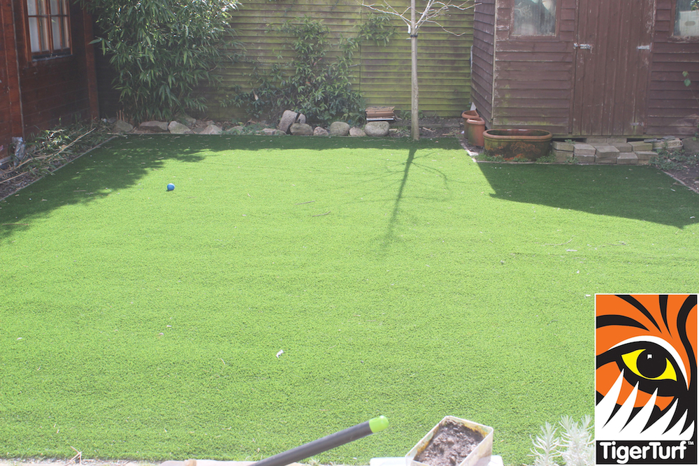 synthetic grass in family garden 36.jpg