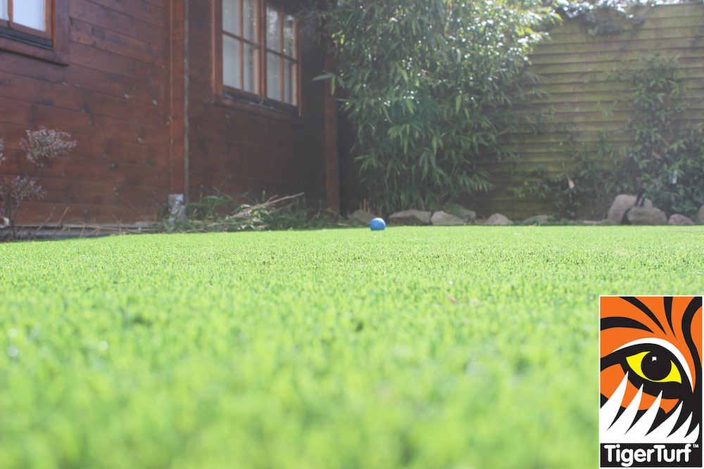 synthetic grass in family garden 14.jpg