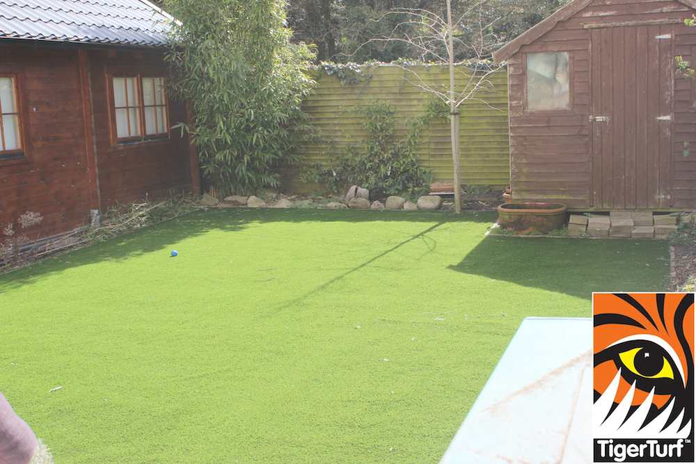 synthetic grass in family garden 25.jpg